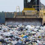 Biodegradabile? I tempi di decomposizione dei materiali più usati