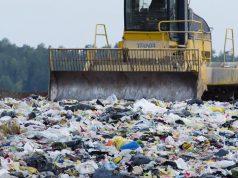 Quanto dura la decomposizione dei principali materiali che usiamo?