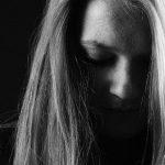 Ansia e depressione: 7 alimenti da mangiare per combatterle