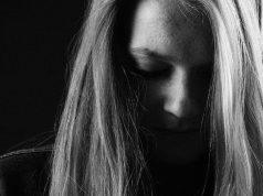 Ansia e depressione: come affrontarli con l'alimentazione