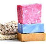 Come fare il sapone in casa 100% naturale