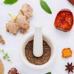 Insulino resistenza: 7 piante che ci aiutano a trattarla