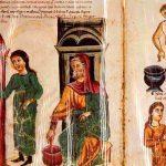 Perchè la legge sui vaccini obbligatori puzza di Medioevo