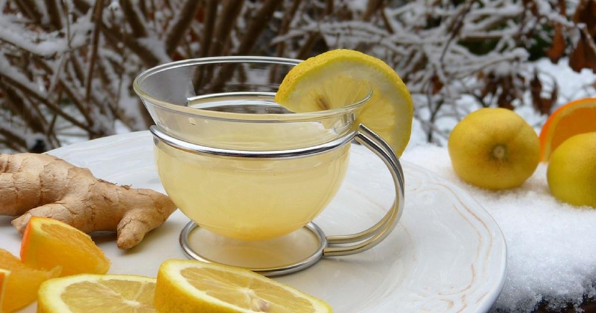 I migliori rimedi naturali contro nausea e vomito
