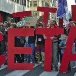 CETA: approvato il trattato che mette a rischio salute e Made in Italy