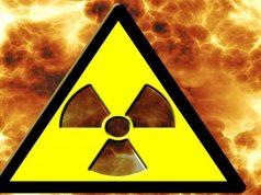 Incidente alla centrale nucleare di Flamanville