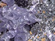 Cristalli di Perovskite per una fonte di energia super