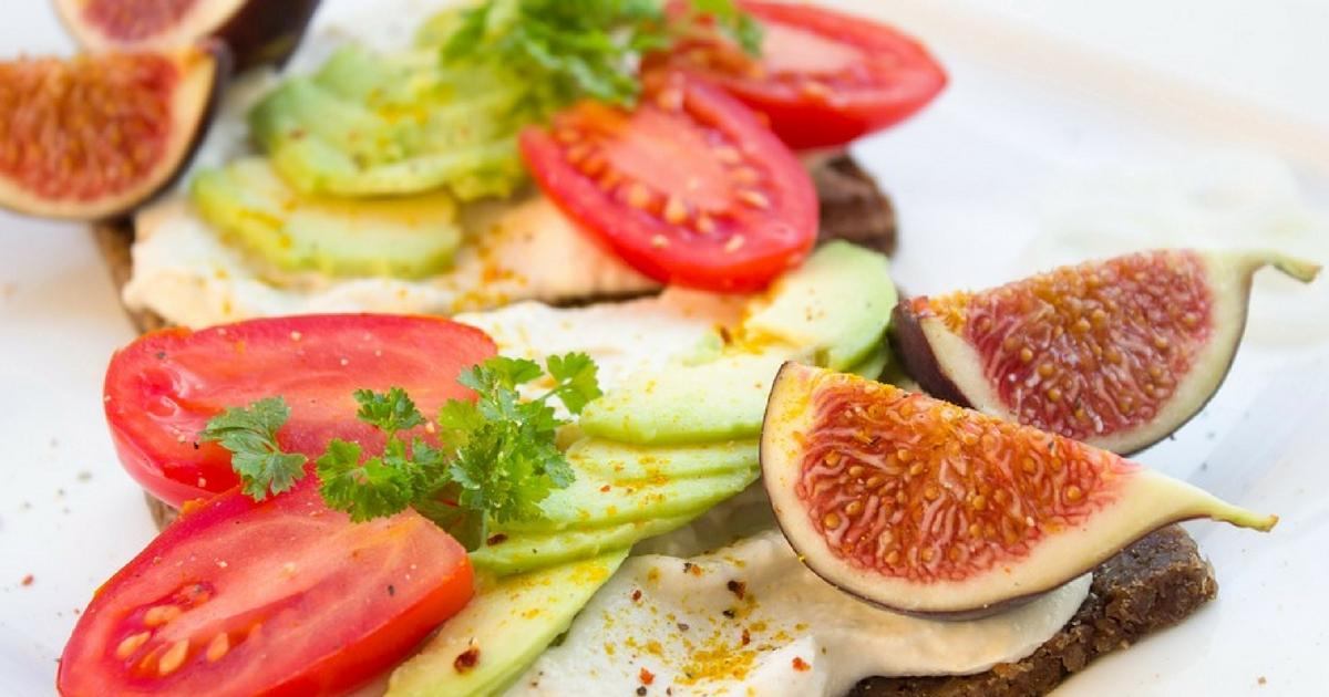 Dieta crudista: perché sceglierla?