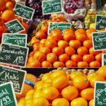 Agrofarmaci su frutta e verdura: la tecnologia si allea con i consumatori