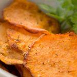 6 ricette con le patate vegan e gluten free, semplici e veloci