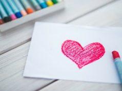 San Valentino: ecco come viverlo all'insegna della sostenibilità