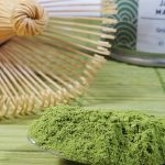 Tè matcha: i buoni motivi per cui fa bene il tè da cerimonia giapponese