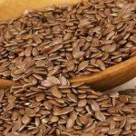 I semi di lino: la fonte essenziale di benessere