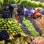 5 segni del corpo che indicano la carenza di vitamine