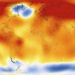 La Shell sapeva del global warming (e ha continuato a investire in combustibili fossili)