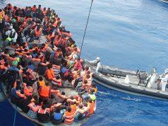 Novità in Italia per i migranti minori non accompagnati