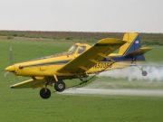 Pesticidi, l'ONU: provocano 200mila morti l'anno