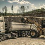 Allarme amianto: scoperta tremolite in pavimenti e piastrelle di migliaia di italiani