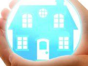 5 idee di riciclo creativo da realizzare con vecchie - Energia negativa in casa ...