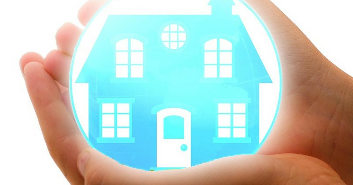 Come purificare la casa dall 39 energia negativa ambiente bio - Energia negativa in casa ...