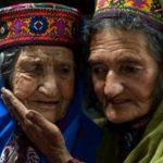 Vuoi vivere a lungo (fino a 150 anni)? Scopri il segreto degli Hunza
