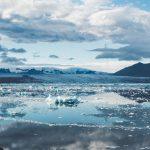 Rischio avvelenamento da mercurio a causa dello scioglimento dei ghiacciai