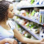 8 cose che il supermercato non dice!