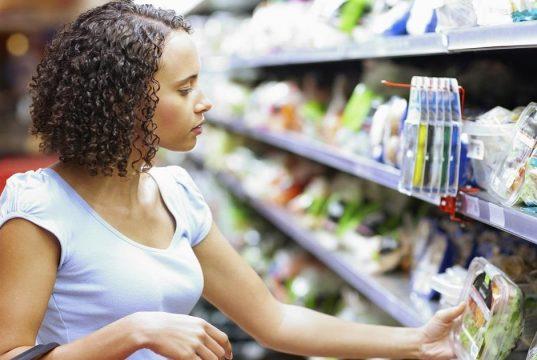 Strategie di marketing che aumentano gli acquisti al supermercato