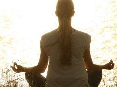 tecniche di meditazione sul cervello