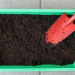Autoproduzione: perché scegliere l'orto rialzato