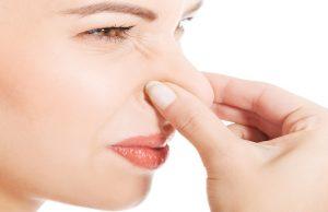 Cattivi odori: storica sentenza della Cassazione