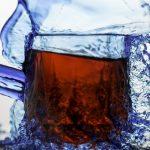 Rischio demenza e ictus per chi beve bevande dietetiche: lo studio
