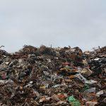 La discarica più grande è in Ghana e mette in pericolo migliaia di persone