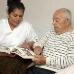 Morbo di Alzheimer: ricerca italiana fa sperare per la cura della malattia