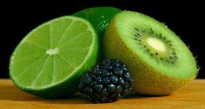 Trigliceridi alti: quanto conta l'alimentazione?