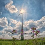 """Energia nucleare: la Svizzera dice """"no"""" e chiude le centrali"""