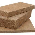 Fibra di legno in bioedilizia: come isolare la tua casa in modo naturale