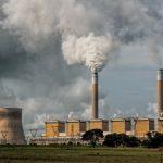 Inquinamento ambientale: 574 ecoreati e 15 milioni sequestrati nel 2016