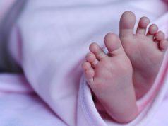 parto naturale