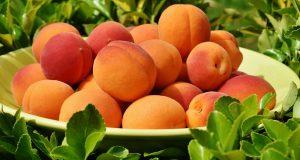 Albicocche: 3 ricette gustose e fresche per insalate di frutta e verdura