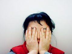 Astenia: sensazione forte di stanchezza cronica