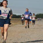 Esercizi fisici: ecco come restare motivati più a lungo