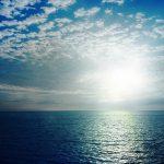 Giornata Mondiale degli Oceani 2017: ecco come li stiamo distruggendo