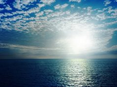 """""""I nostri oceani, il nostro futuro"""": tema della Giornata Mondiale degli Oceani 2017"""