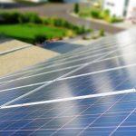 Costi installazione fotovoltaico: come aumentare la convenienza
