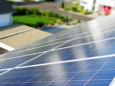 Installazione fotovoltaico: possibilità di guadagno e risparmio