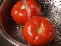 Intossicazioni alimentari: come difendersi?