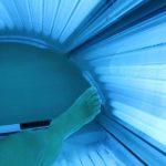 Lettini solari: in 30 anni quasi 500mila casi di tumore in più