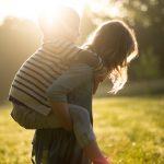 """Malattie infantili, i pediatri: """"Causate dall'inquinamento nel 30% dei casi"""""""