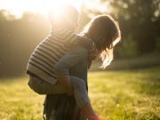 Malattie infantili: fattori ambientali tra le cause principali